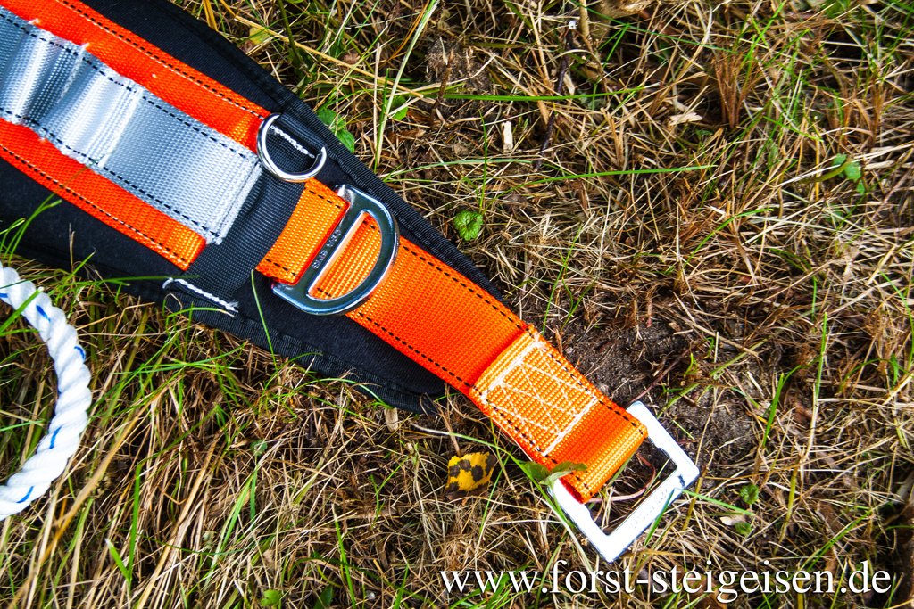 Klettergurt Für Baumpflege : Sicherheitsgurt klettergurt kletterausrüstung baumpflege ebay