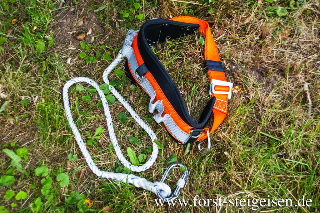 Klettergurt Baum : Sicherheitsgurt klettergurt kletterausrüstung baumpflege ebay