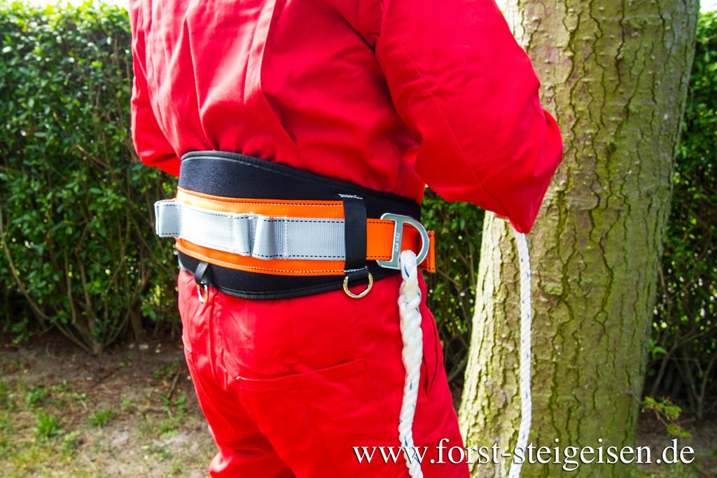 Klettergurt Für Baumpflege : Sicherungsgurt klettern angebote auf waterige