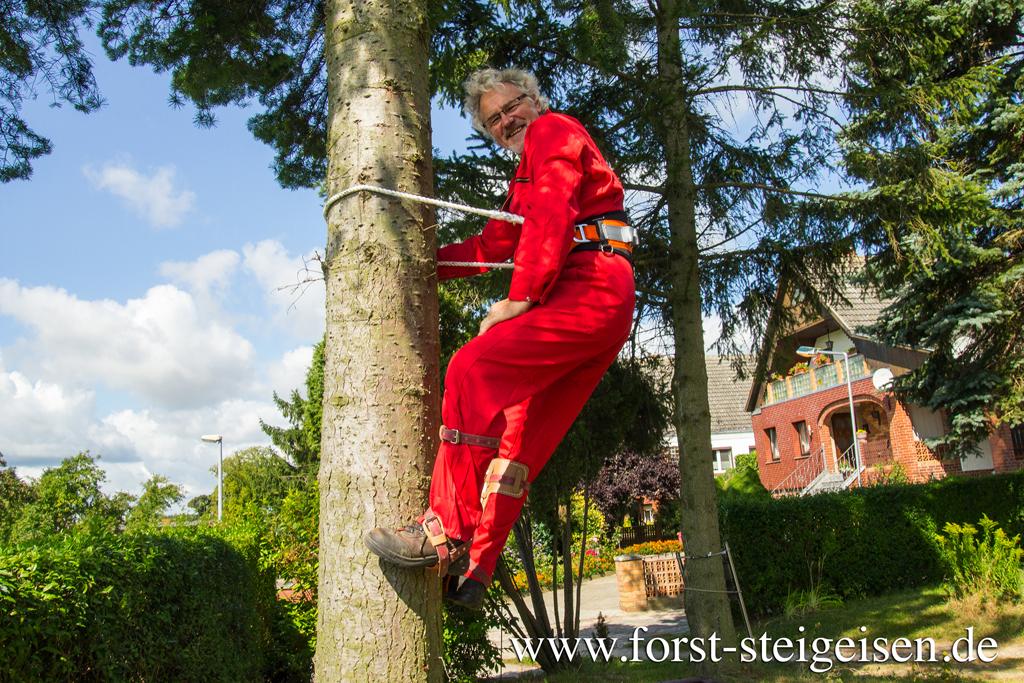 Klettergurt Baumpflege Test : Klettergurt baumpflege u pflanzen für nassen boden