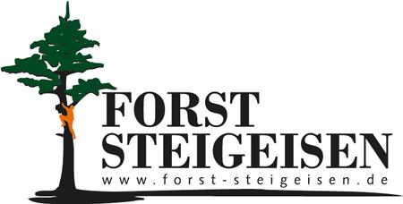 Forst-Steigeisen.de